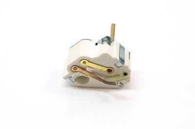 Genuine Mercedes Potentiometer Control of Instrument Lighting dash lights dimmer