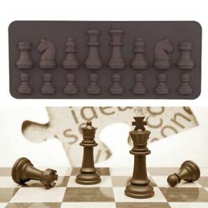 Brown-3D-International-Chess-Shape-Fondant-Cake-Mold-Chocolate-Ice-Baking-Tool-A