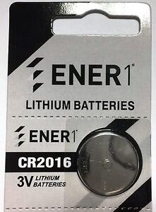 CR2016-3v-Lithium-Button-Cell-Battery-eBay-Deal-with-FREE-Delivery