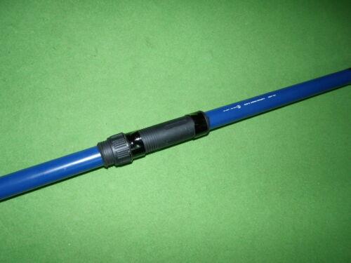 Poseidon Power Telescopic 12ft Beach Caster Rod 3-6oz
