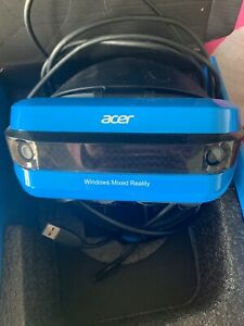 Acer-Windows-Mixed-Reality-VR-Headset-Kit-New-799