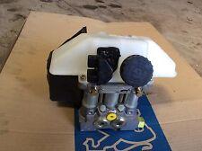 PEUGEOT 405 MK1 ABS BRAKE PUMP Bendix B550190 B55016400 454102 NLA