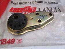 Supporto motore posteriore 4406761 Fiat Panda 45.  [1033.17]