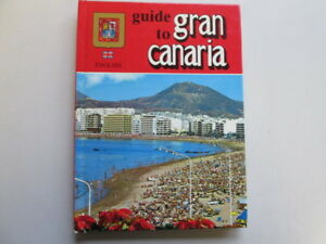 Good-Guide-to-Gran-Canaria-Uncredited-1982-01-01-This-is-the-3rd-Edition-dat