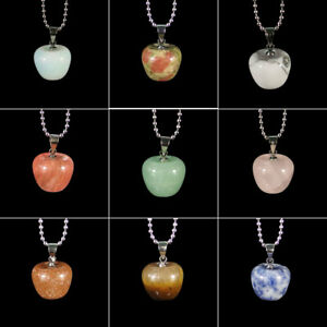 Natural Stone Star Shape Loose Beads For Fashion Jewelry DIY Making Necklace