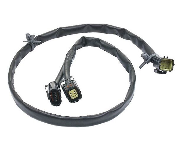 Fits: Land Rover Discovery 1996-1999 Fuel Pump Wiring ...