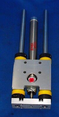 "1 1//2"" x 9"" Bimba LT-179-D Thruster Replacement Cylinder"