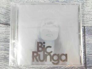 Bic Runga - Anthology [New CD]