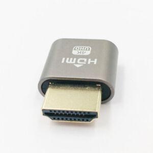 VGA-Virtual-Display-Adapter-HDMI-EDID-Dummy-Plug-Headless-Ghost-Emulator-Grey