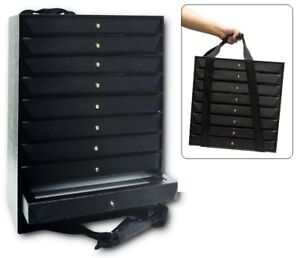 Ordinaire Image Is Loading 10 DRAWERS JEWELRY STORAGE JEWELRY ORGANIZER TRAVEL JEWELRY