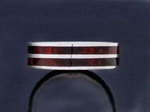 Bernstein-Silber-925-Ring-16mm-R37