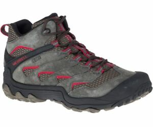 Beluga J12769 Merrell Chamekeon 7 Limit Waterproof Shoes Men/'s