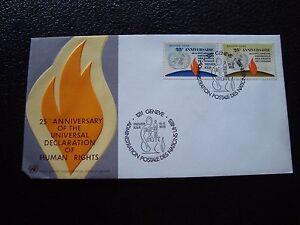 United-Nations-Geneve-Envelope-1er-Day-16-11-1973-B3-United-Nations