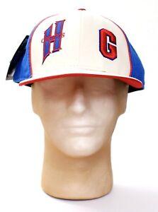 16ce8bf0d15 Image is loading Headgear-Homestead-Grays-Negro-League-Wool-Baseball-Cap-