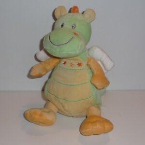 Doudou-Dragon-Nicotoy