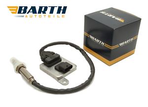 Nox-Sensor-Lambdasonde-NEU-BMW-1er-E81-E82-E87-E88-3er-E90-E91-E92-11787587130