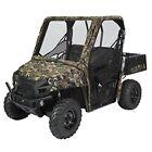 Classic Accessories UTV CAB Enclosure Polaris Ranger Mid Vista Camo