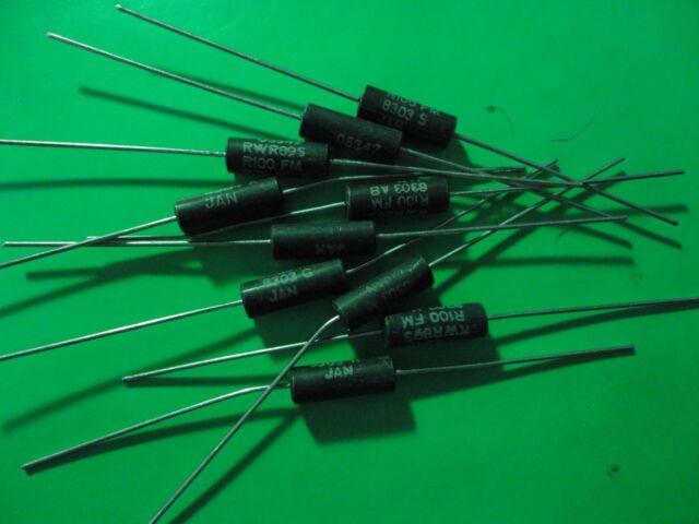 4 Pezzi 1N5408 Diodo Silicio 1000V 3 Ampere