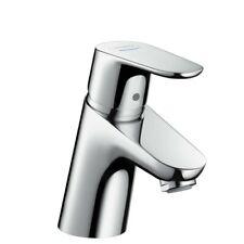 "Hansgrohe Basin//bath tap Status 3//4/"" 1x 32151000"