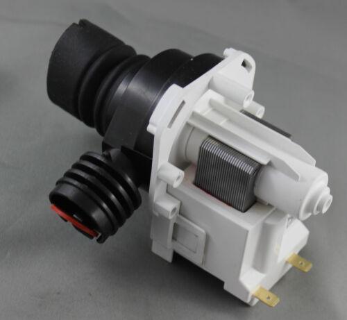 WESTINGHOUSE DISHWASHER DRAIN PUMP  WSF6605XR F77000M0P//AU  ESL6610RO  ESF6800R