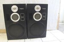 Technics SB-8 Lautsprecher Speakers