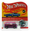 MAGNET-Hot-Wheels-1969-Rear-Loading-Beach-Bomb-Pink-MAGNET-for-Fridge-toolbox thumbnail 1