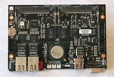 Gateworks Laguna GW2388-4 Single Board Network Processor Computer