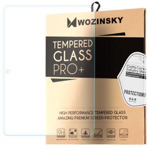 Display-Schutzglas-fuer-Huawei-MediaPad-T3-10-Glas-9H-Tempered-Glass-Handyglas