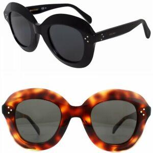 Occhiali-da-sole-CELINE-mod-LOLA-glamour-vintage-DONNA-alta-moda-CL-41445-S