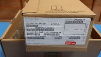 Intel Pentium E6600 3.06 Ghz Dual-core (at80571ph0832ml) Processor