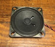 Bizfon 680 Phone System Pn 010 00055 Rev D Replacement Speaker Part Only