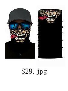 1-PCs-FACE-MASK-BANDANA-Cover-Tube-Neck-Scarf-Headband-Motorcycle-Microfiber