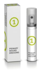 1-Primary-Wound-Dressing-Spray-for-chronic-and-acute-wounds