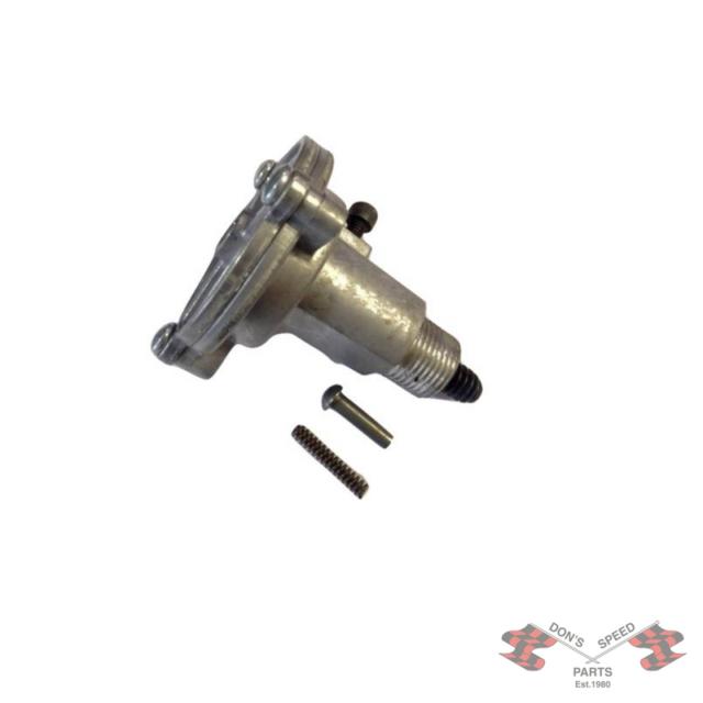0702-315 Artic Cat ATV Adjuster Chain ASSY # 0702-551 **PRICE DROP**