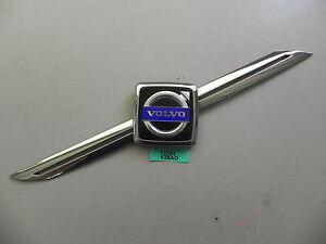 Kühlergrill Volvo S80