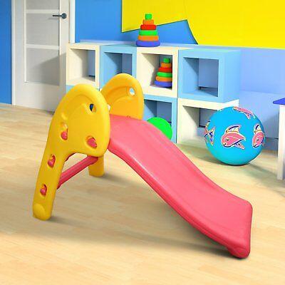 Kinderrutsche Kinder Rutsche Spielzeug Slide Gartenrutsche Babyrutsche