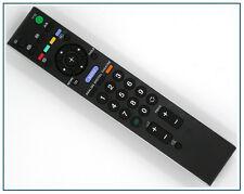 Ersatz Fernbedienung für SONY TV  KDL-46S2510 KDL-46S2530 KDL-46S3000  SO04
