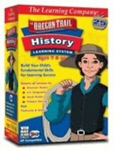Liberty-Kids-amp-Oregon-Trail-5th-Edition-History-Flashcards-NEW-in-Box