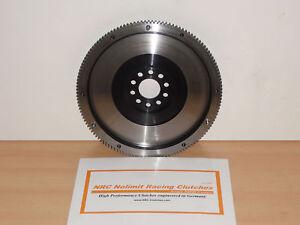 Acciaio-forza-facilita-amp-finemente-bilanciato-VW-Golf-3-vr6-2-8-2-9-12v-AAA-5-9kg