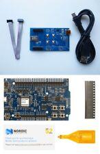 NRF52-dknrf 52810 nRF52832 BLUETOOTH Kit de développement pour nRF52832 /& nRF52810 Soc