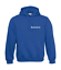 Men-039-s-Hoodie-Hoodie-I-Heidenheim-I-Football-I-Association-I-Patter-I-Fun-I-Funny thumbnail 6