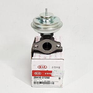 2841027250-EGR-Valve-Gasket-2p-For-Hyundai-Getz-Click-1-5L-CRDi-Diesel-2002