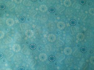 Brand-New-Paisley-Print-Fabric