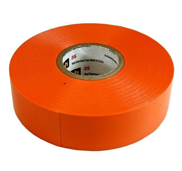 BC 10pcs-Vishay PR02 270K 2W 1/% Metal Film Resistor PR02000202703FA100