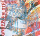 Singapore 5998309301339 by Grupa Palotai CD &h