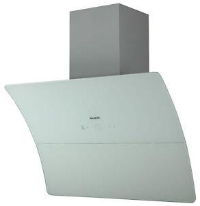 Dunstabzugshaube Kopffrei 90 Cm 2021