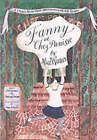 Fanny at Chez Panisse by Patricia Curtan, Bob Carrau, Alice L. Waters (Paperback, 2000)