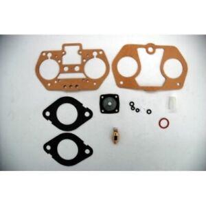Reparatursatz-Weber-40IDF-Vergaser-Alfa-Romeo-33-amp-ALFASUD-TI-Sprint-1-5-1-7l-QV