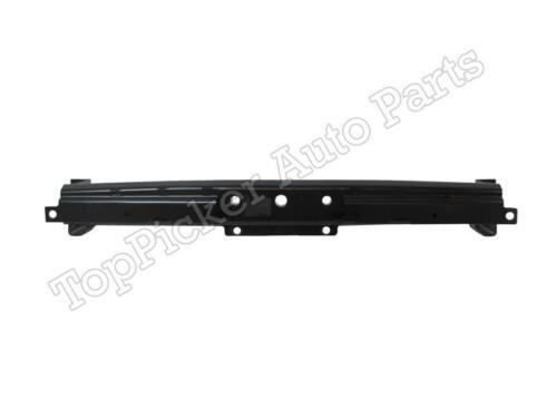 Painted White Rear Bumper Bar Hitch Bracket Screws for 94-01 Ram 1500 2500 3500