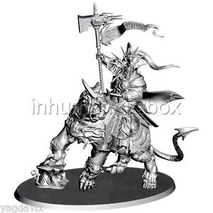 AOS01-LORD-CELESTANT-STORMCAST-ETERNAL-WARHAMMER-AGE-OF-SIGMAR-BITZ-C1a16-O90